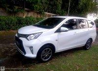 Toyota calya G matic (CamScanner 04-19-2020 16.03.11_4.jpg)