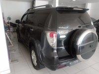 Toyota Rush Type S MTD (IMG-20200420-WA0015.jpg)