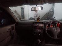 Toyota Rush Type S MTD (IMG-20200420-WA0017.jpg)