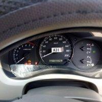 Toyota innova type G 2015 bensin (IMG_20200419_113324.jpg)