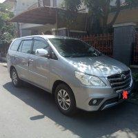 Toyota innova type G 2015 bensin (IMG_20200419_113227.jpg)