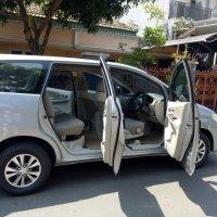 Toyota innova type G 2015 bensin (IMG_20200419_113312.jpg)