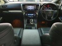 Toyota Vellfire G atpm tahun 2017 (IMG_20200421_150143_918.jpg)