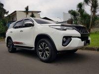 Toyota Fortuner VRZ AT 2WD Diesel 2017,Penakluk Keliaran Alam Bebas (WhatsApp Image 2020-04-21 at 13.32.41.jpeg)