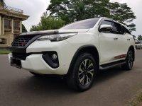 Toyota Fortuner VRZ AT 2WD Diesel 2017,Penakluk Keliaran Alam Bebas (WhatsApp Image 2020-04-21 at 13.32.42.jpeg)