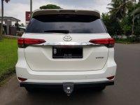 Toyota Fortuner VRZ AT 2WD Diesel 2017,Penakluk Keliaran Alam Bebas (WhatsApp Image 2020-04-21 at 13.32.39.jpeg)