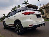 Toyota Fortuner VRZ AT 2WD Diesel 2017,Penakluk Keliaran Alam Bebas (WhatsApp Image 2020-04-21 at 13.32.40 (1).jpeg)
