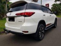 Toyota Fortuner VRZ AT 2WD Diesel 2017,Penakluk Keliaran Alam Bebas (WhatsApp Image 2020-04-21 at 13.32.40.jpeg)