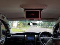 Toyota Fortuner VRZ AT 2WD Diesel 2017,Penakluk Keliaran Alam Bebas (WhatsApp Image 2020-04-21 at 13.32.35 (1).jpeg)