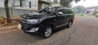 Jual Cepat Toyota Innova Reborn G MT Bensin 2016 Seperti Baru (a643dff7-2884-4689-a9aa-eb6377b90531.jpg)