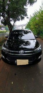 Jual Cepat Toyota Innova Reborn G MT Bensin 2016 Seperti Baru (b8fbf1f2-9f9c-4460-bfc5-006a18301908.jpg)