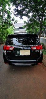 Jual Cepat Toyota Innova Reborn G MT Bensin 2016 Seperti Baru (d589c5d2-7d49-4e34-969d-18ea7deb9bee.jpg)