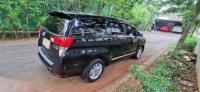 Jual Cepat Toyota Innova Reborn G MT Bensin 2016 Seperti Baru (b136944a-4408-40a8-8d3a-f0d08dd11be2.jpg)