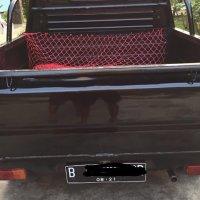 Jual Toyota Kijang Pick Up 2001 (1b8238f3-affd-4ac3-bd6a-70d83a8aa89f.jpg)