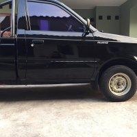 Jual Toyota Kijang Pick Up 2001 (acc40066-6dc0-42b5-a755-424fe656024c.jpg)