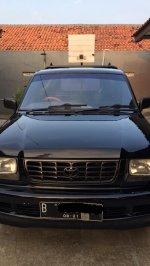 Jual Toyota Kijang Pick Up 2001 (521c385d-28c9-4bfb-8a8c-0a6893877689.jpg)