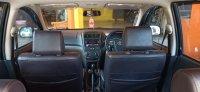 Toyota Avanza E Upgrd G 2017 Mulus Terawat (0e2e5258-65d3-4621-aa08-a888e698d64e.jpg)