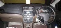 Toyota Avanza E Upgrd G 2017 Mulus Terawat (7ae8588d-a894-4e63-b5cb-728558007eea.jpg)