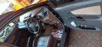 Toyota Avanza E Upgrd G 2017 Mulus Terawat (10b5dc6a-e8b9-499e-b0a4-350638450428.jpg)
