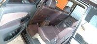 Toyota Avanza E Upgrd G 2017 Mulus Terawat (182c1861-3400-426f-a03f-de64e2620678.jpg)