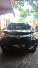 Toyota Avanza E Upgrd G 2017 Mulus Terawat (ca95bea6-7174-43a5-b8f6-9be3e2f26442.jpg)