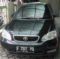 Toyota: Sedan Corolla Altis Siap Pakai (IKLAN ALTIS 17.jpg)