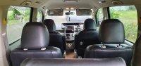 Toyota NAV1 2.0 V AT 2013 Istimewa (46ca9ff9-5c66-444d-8d88-ceff5a6a0ba1.jpg)