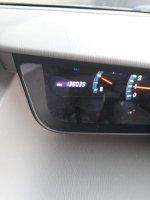 Toyota NAV1 2.0 V AT 2013 Istimewa (95ff4482-50e8-4b91-a1f7-42c11970d407.jpg)
