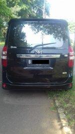 Toyota NAV1 2.0 V AT 2013 Istimewa (b7637850-5219-406c-a9f4-b1c5b5cdaa7c.jpg)