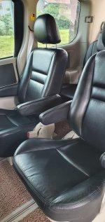 Toyota NAV1 2.0 V AT 2013 Istimewa (eec2551c-7483-4c09-8271-deb442649d34.jpg)