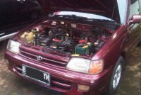 Toyota: Starlet SEG 93 Merah Maroon5 (004.jpg)