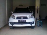 Toyota Rush TRD Sportivo th 2013 (20170220_130421.jpg)