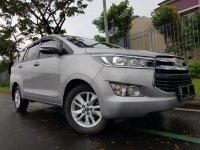 Toyota Kijang Innova 2.4 V AT Diesel 2016,Tenaga Besar Namun Ekonomis (WhatsApp Image 2020-04-26 at 11.06.02.jpeg)