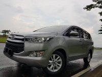 Toyota Kijang Innova 2.4 V AT Diesel 2016,Tenaga Besar Namun Ekonomis (WhatsApp Image 2020-04-26 at 11.06.02 (1).jpeg)