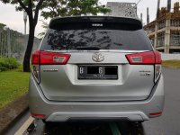 Toyota Kijang Innova 2.4 V AT Diesel 2016,Tenaga Besar Namun Ekonomis (WhatsApp Image 2020-04-26 at 11.06.00 (1).jpeg)