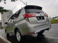 Toyota Kijang Innova 2.4 V AT Diesel 2016,Tenaga Besar Namun Ekonomis (WhatsApp Image 2020-04-26 at 11.06.01.jpeg)