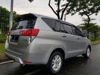 Toyota Kijang Innova 2.4 V AT Diesel 2016,Tenaga Besar Namun Ekonomis (WhatsApp Image 2020-04-26 at 11.06.00.jpeg)