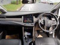 Toyota Kijang Innova 2.4 V AT Diesel 2016,Tenaga Besar Namun Ekonomis (WhatsApp Image 2020-04-26 at 11.05.59.jpeg)