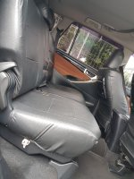 Toyota Kijang Innova 2.4 V AT Diesel 2016,Tenaga Besar Namun Ekonomis (WhatsApp Image 2020-04-26 at 11.06.01 (1).jpeg)