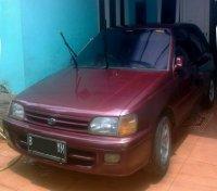 Toyota: Starlet SEG 93 Merah Maroon5 (008.jpg)