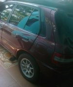 Toyota: Starlet SEG 93 Merah Maroon5 (006.jpg)