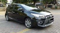 Toyota Yaris S TRD Sportivo 2015 (fff.jpg)