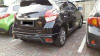Toyota Yaris S TRD Sportivo 2015 (jjj.jpg)