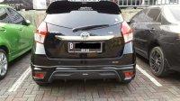 Toyota Yaris S TRD Sportivo 2015 (nnn.jpg)