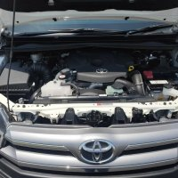 Toyota Innova reborn V At 2016 (75538158_469607453662662_6823796655419055804_n.jpg)