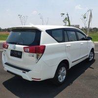 Toyota Innova reborn V At 2016 (72199939_3208356245904349_8066386027091272978_n.jpg)