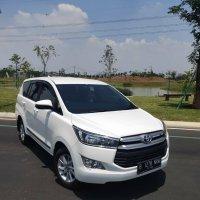 Toyota Innova reborn V At 2016 (75483260_247691419544825_4326814341076499732_n.jpg)