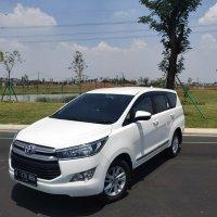 Toyota Innova reborn V At 2016 (72236928_184673722660973_1892250135323627287_n.jpg)