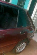 Toyota: Starlet SEG 93 Merah Maroon5 (002.jpg)