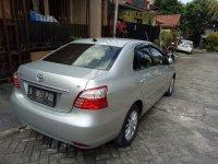 Toyota: VIOS AUTOMATIC THN 2012 SUPER MULUS (V2.jpg)